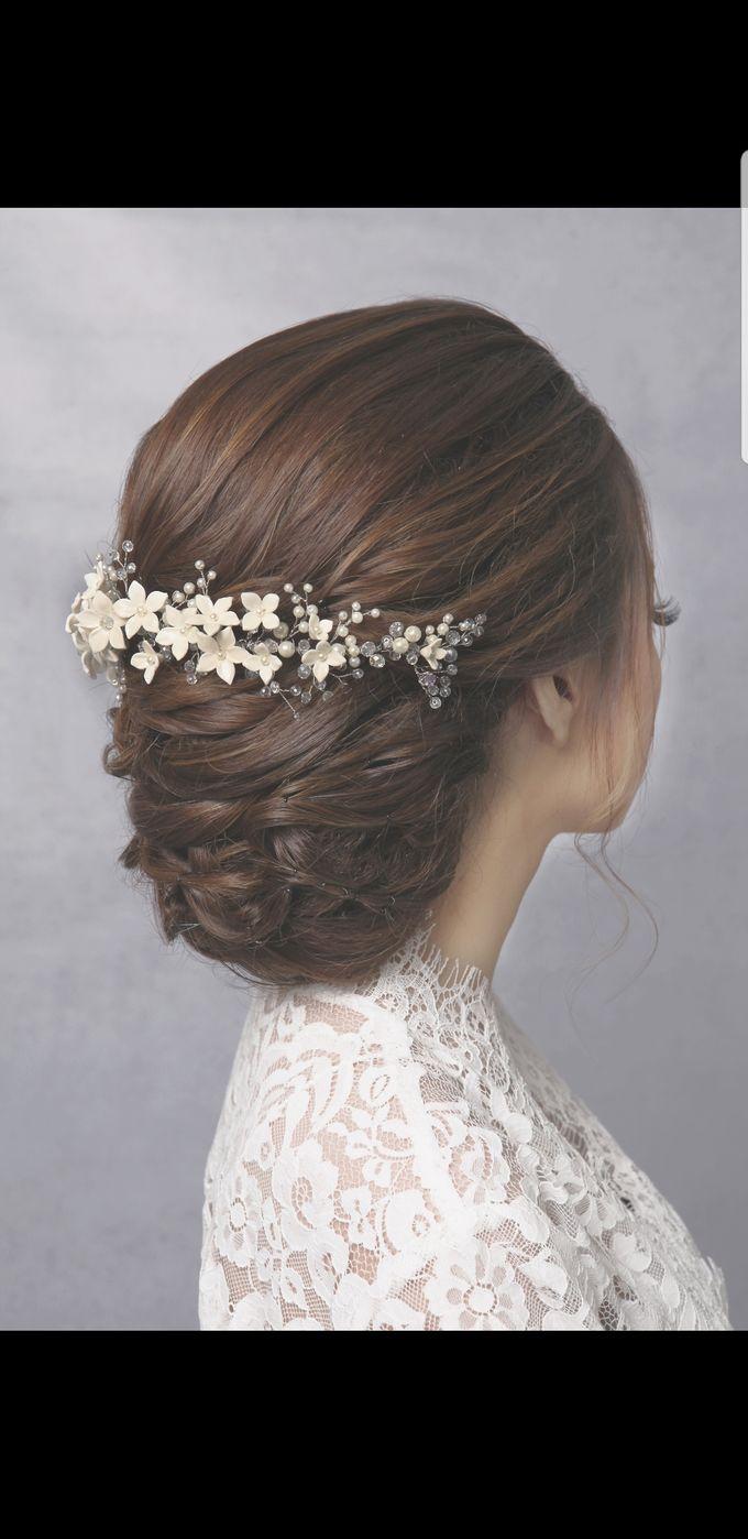 Hair Jewels 2018 by Hummingbird Road - 009