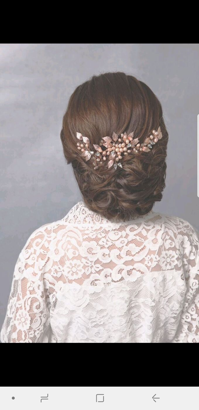 Hair Jewels 2018 by Hummingbird Road - 010