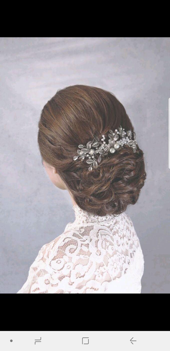 Hair Jewels 2018 by Hummingbird Road - 023