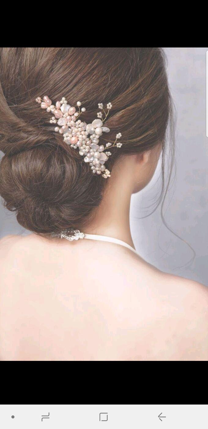 Hair Jewels 2018 by Hummingbird Road - 002
