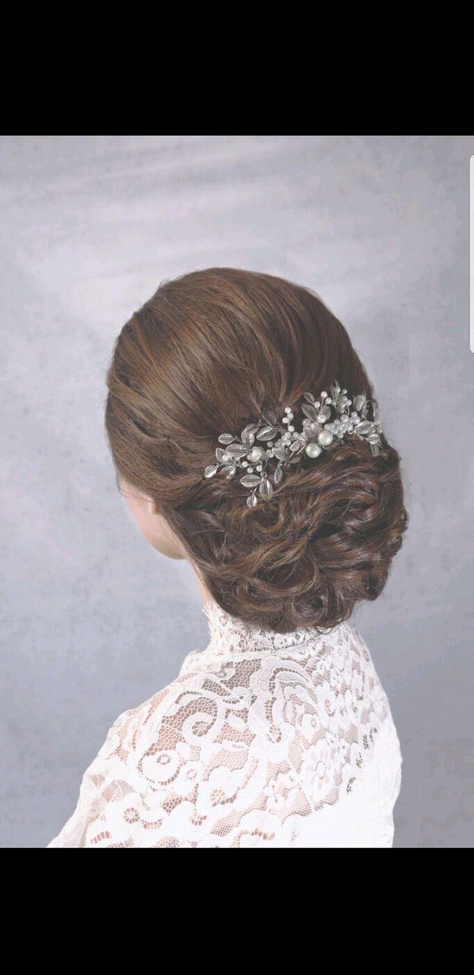Hair Jewels 2018 by Hummingbird Road - 029
