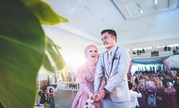 WEDDING PREWEDDING by Kawani Story - 008