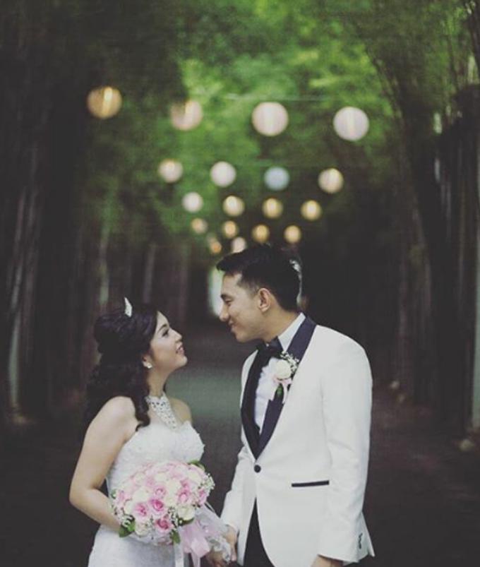 Pendopo Kemang Jl Kemang Selatan no 101 by PENDOPO KEMANG - 002