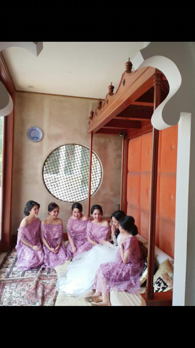 27 Jul 2019 Aditya❤Esther by Bridget Wedding Planner - 023