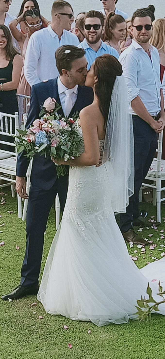 Wedding Event Bernie & Lucas 7-9-2019 by Table d'Or - 029