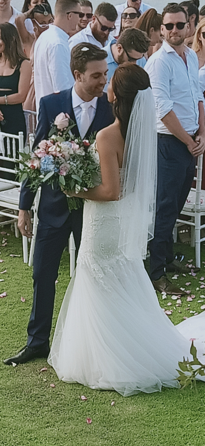 Wedding Event Bernie & Lucas 7-9-2019 by Table d'Or - 031