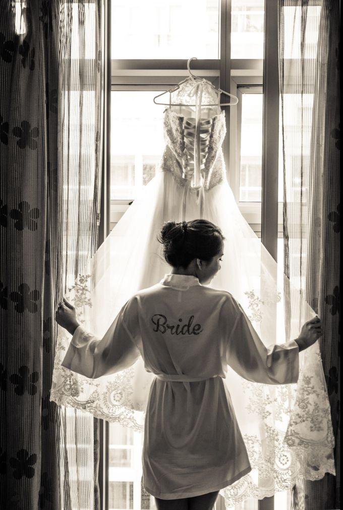 Wedding Portfolio by Alodia Oei Photography - 039