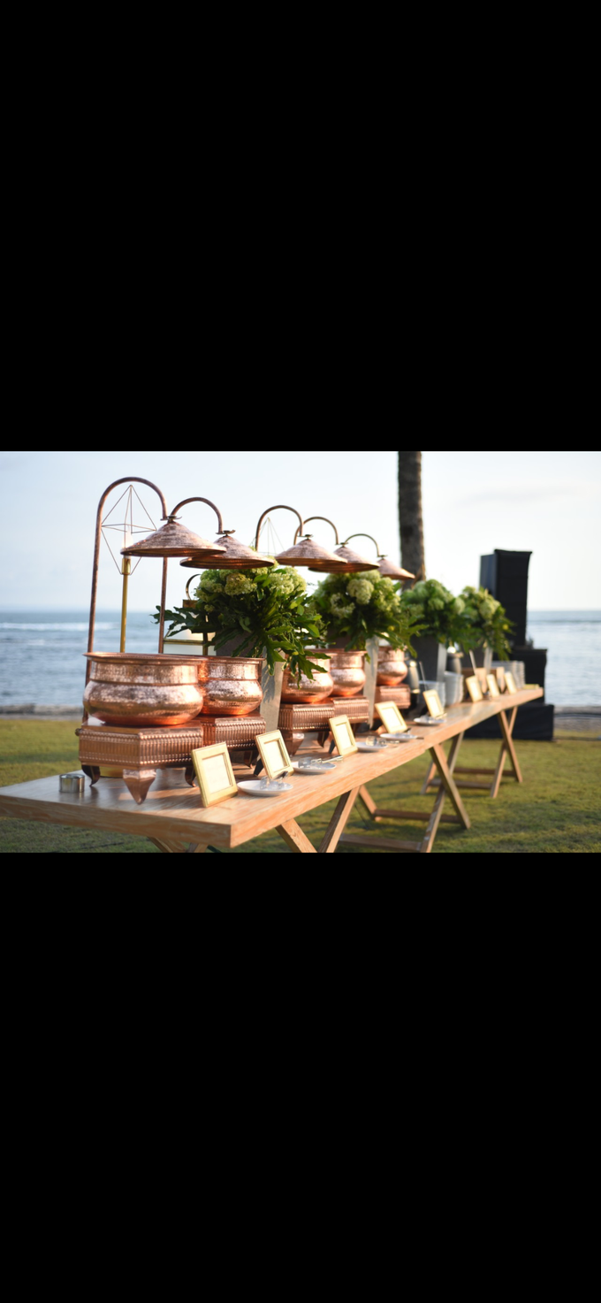 Wedding Event by Table d'Or - 004