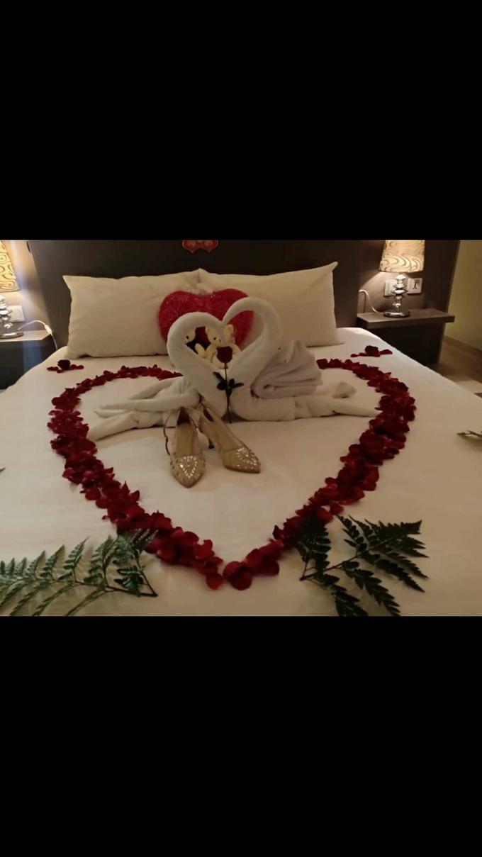 09 Nov 2019 Niky ❤ Charisti by Bridget Wedding Planner - 001
