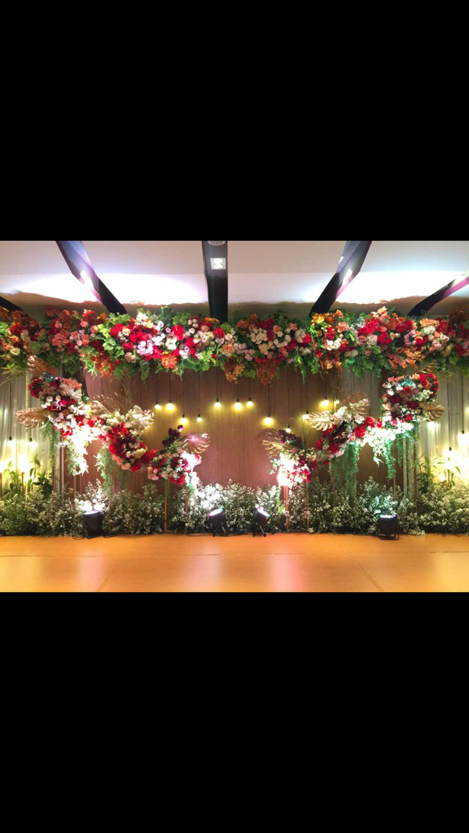 09 Nov 2019 Niky ❤ Charisti by Bridget Wedding Planner - 002