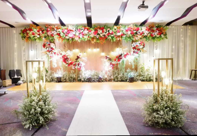 09 Nov 2019 Niky ❤ Charisti by Bridget Wedding Planner - 013