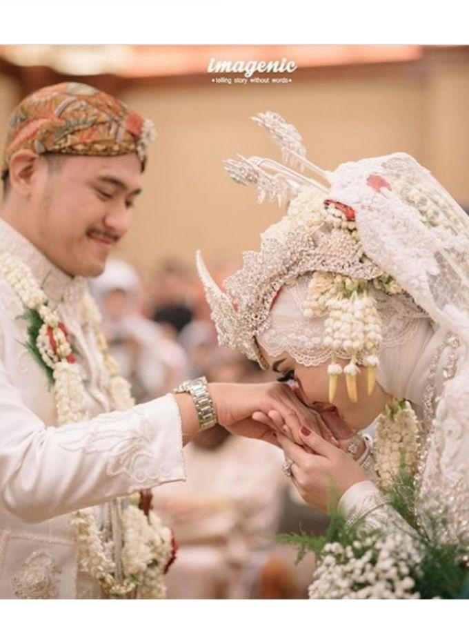 Sunda Wedding Modifikasi by TALISHA - 004
