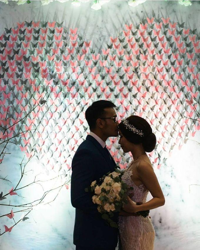 Mr.Ong Franz Valentino & Mrs.Vina Setiawan by Ventlee Groom Centre - 004