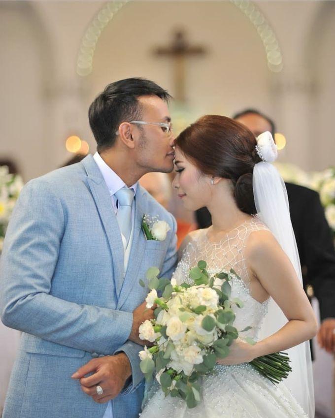 Mr.Ong Franz Valentino & Mrs.Vina Setiawan by Ventlee Groom Centre - 003