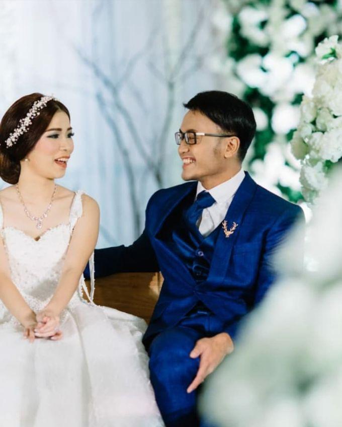 Mr.Ong Franz Valentino & Mrs.Vina Setiawan by Ventlee Groom Centre - 001