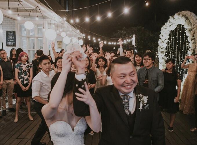 WEDDING PART 3 by Wyl's Kitchen - 009