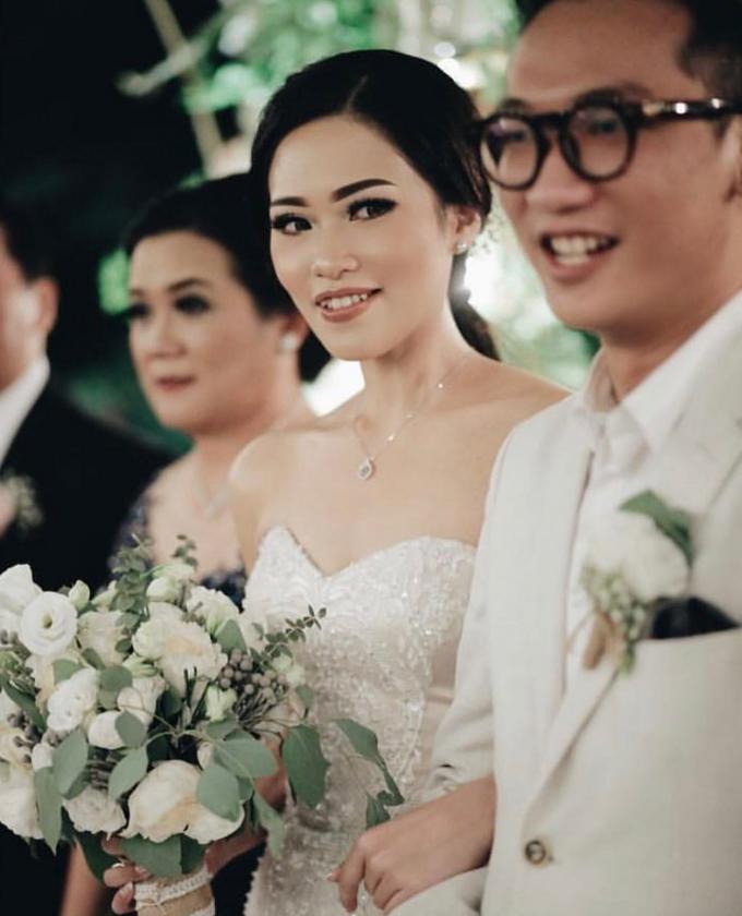 WEDDING PART 3 by Wyl's Kitchen - 020