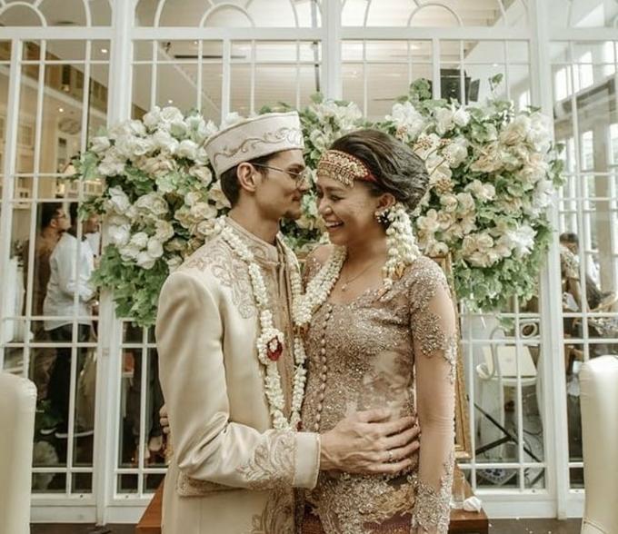 WEDDING PART 3 by Wyl's Kitchen - 014