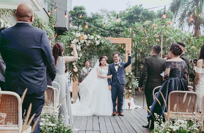 WEDDING PART 3 by Wyl's Kitchen - 013