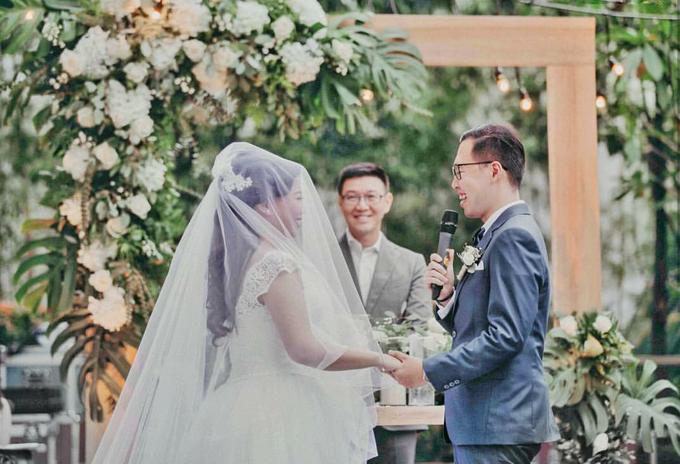 WEDDING PART 3 by Wyl's Kitchen - 016