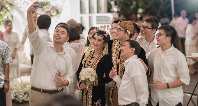 WEDDING PART 3 by Wyl's Kitchen - 012