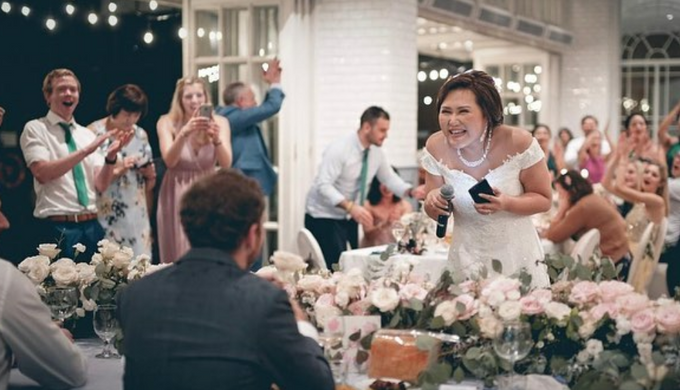 WEDDING PART 2 by Wyl's Kitchen - 020