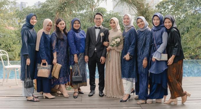 WEDDING PART 2 by Wyl's Kitchen - 031