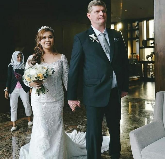 WEDDING PART 2 by Wyl's Kitchen - 033