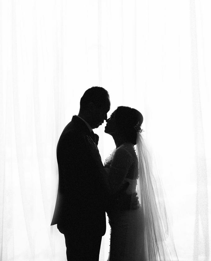 WEDDING PART 2 by Wyl's Kitchen - 015