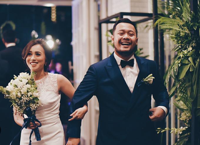 WEDDING PART 2 by Wyl's Kitchen - 024