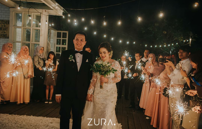 WEDDING PART 2 by Wyl's Kitchen - 018