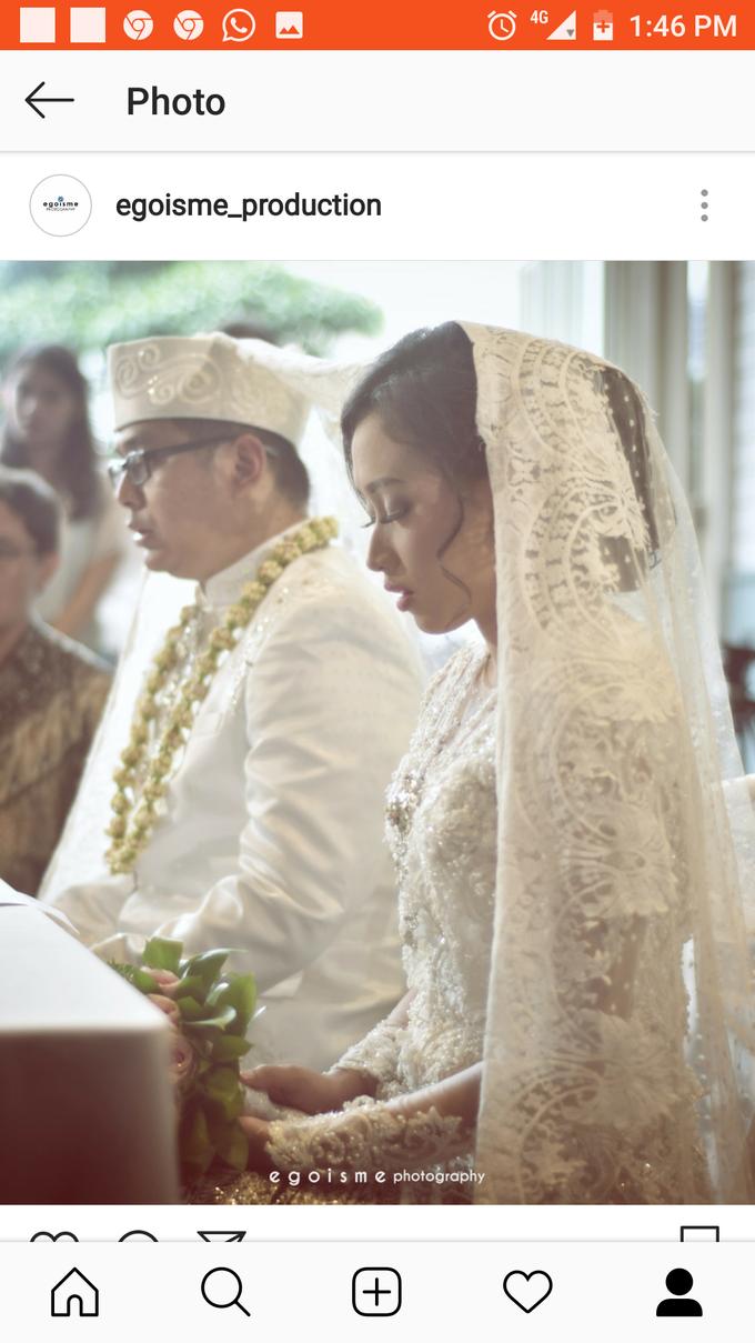 WEDDING PART 2 by Wyl's Kitchen - 036