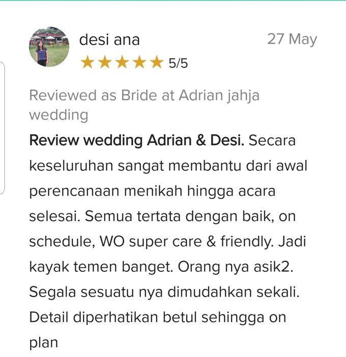 Our Review by Orange Organizer - 022