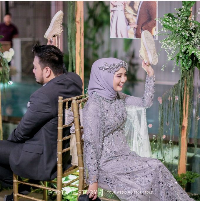 Mr. Adam Halim & Mrs. Monica by Ventlee Groom Centre - 007