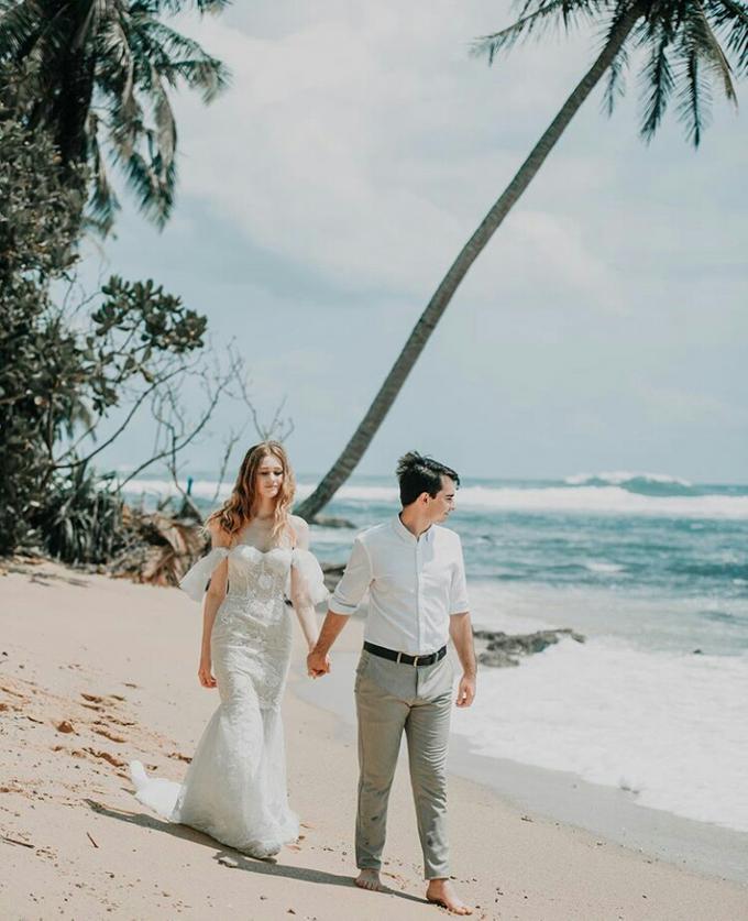Destination Wedding_ Sri Lanka by Weddings by Plan Your Day - 003