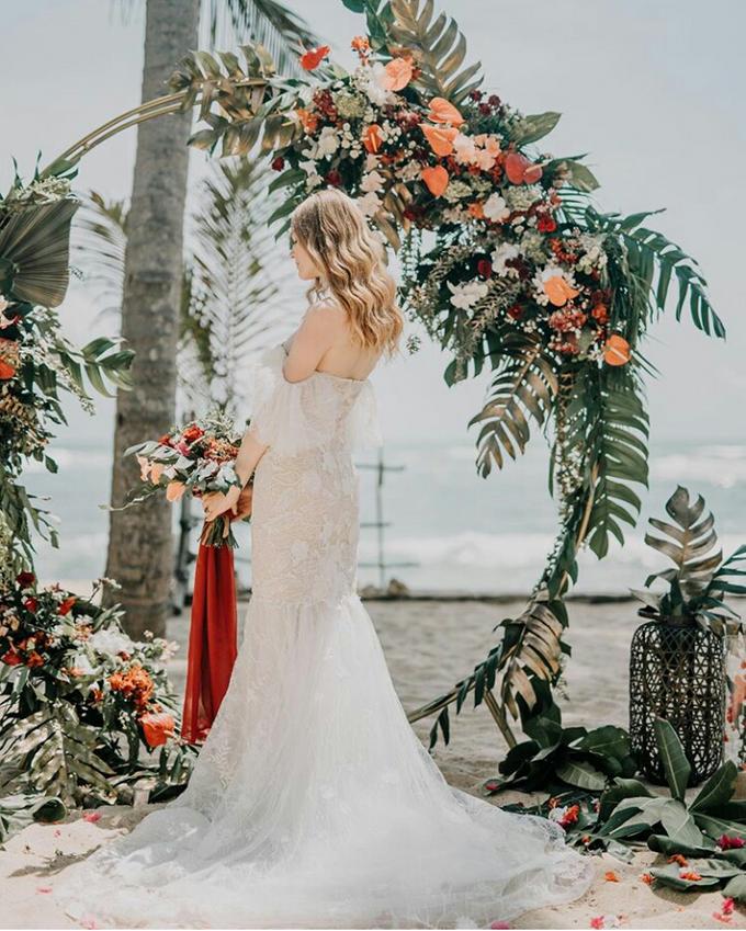 Destination Wedding_ Sri Lanka by Weddings by Plan Your Day - 007