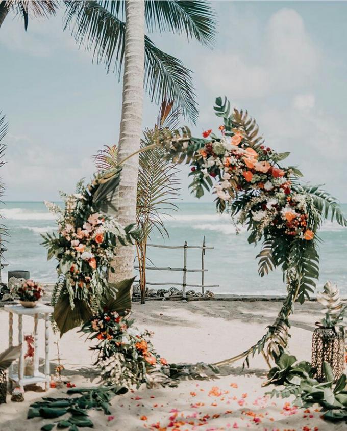 Destination Wedding_ Sri Lanka by Weddings by Plan Your Day - 004
