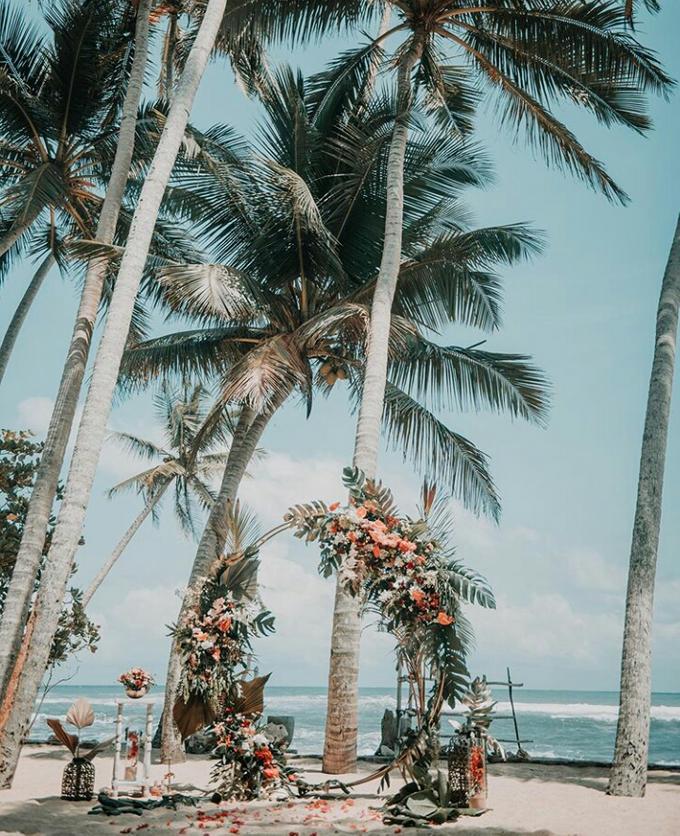 Destination Wedding_ Sri Lanka by Weddings by Plan Your Day - 008