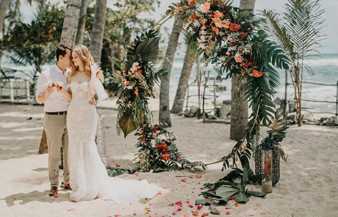 Destination Wedding_ Sri Lanka by Weddings by Plan Your Day - 009