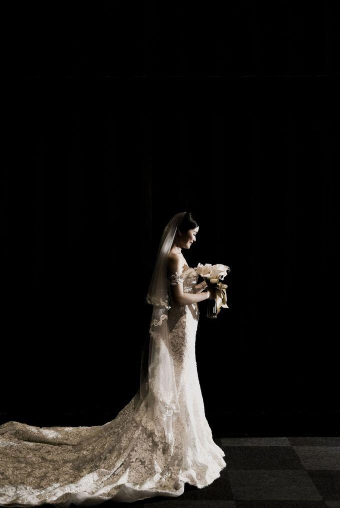 The Wedding of Edwin and Maya by W The Organizer - 007