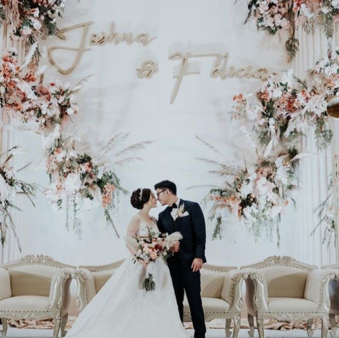 02 Feb 2020 Joshua ❤ Felicia by Bridget Wedding Planner - 002
