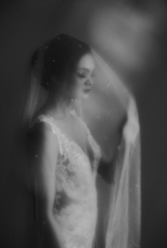 Courtesy Of Randy & Cisna by Lavio Photography & Cinematography - 014