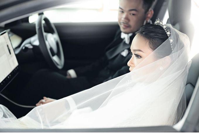 Mr. Vito Wicaksana & Mrs. Janet Wirawan by Ventlee Groom Centre - 006