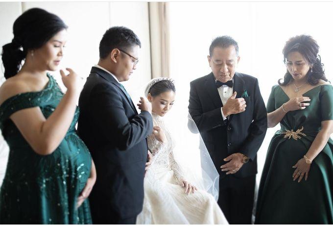 Mr. Vito Wicaksana & Mrs. Janet Wirawan by Ventlee Groom Centre - 001