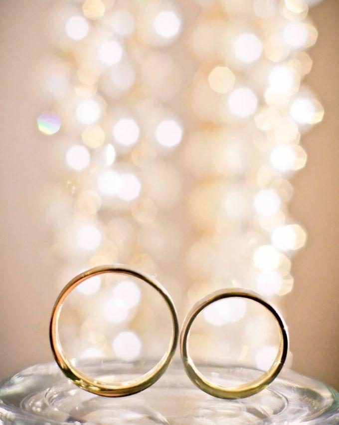 Mr. Yopie & Mrs. Meisy Wedding by Ventlee Groom Centre - 005