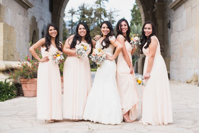 Wedding Highlights by Vey Gallery - 016