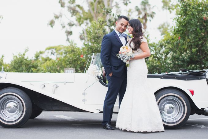 Wedding Highlights by Vey Gallery - 020