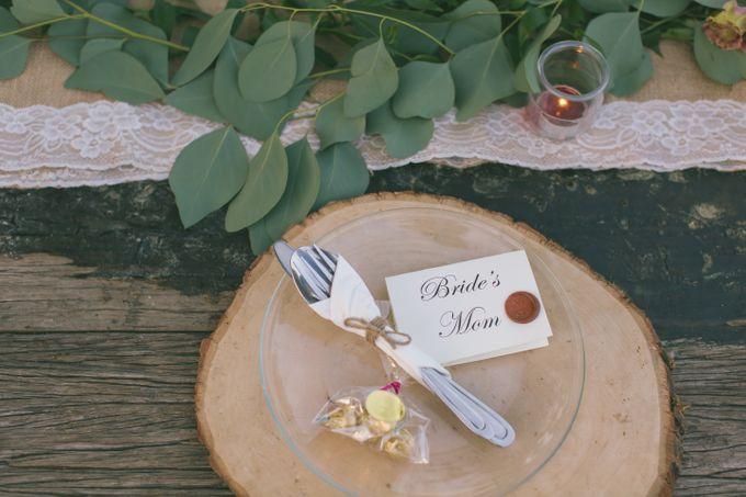Little Island Brewing Co Wedding Day Photography by LITTLE ISLAND BREWING CO. - 013