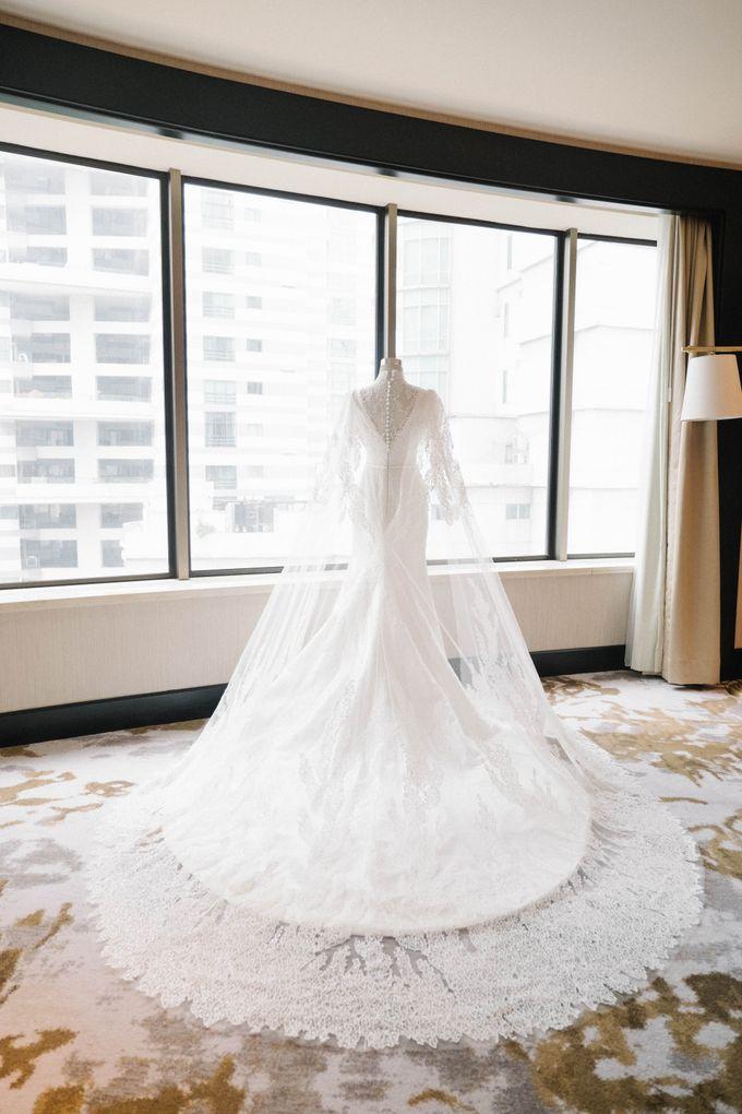 03 Oct 2020 Sebastian ❤ Indah HM by Bridget Wedding Planner - 009
