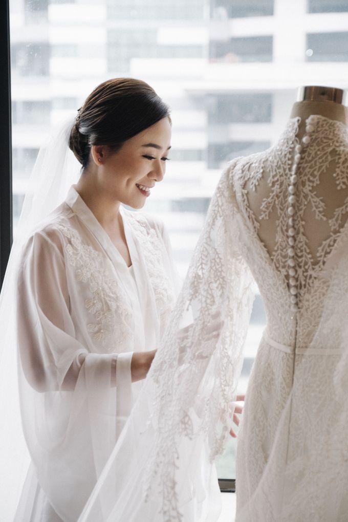 03 Oct 2020 Sebastian ❤ Indah HM by Bridget Wedding Planner - 012
